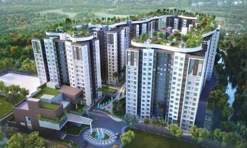 Independence Day Bonanza From Siddha Group: Book Flat At Rs 999