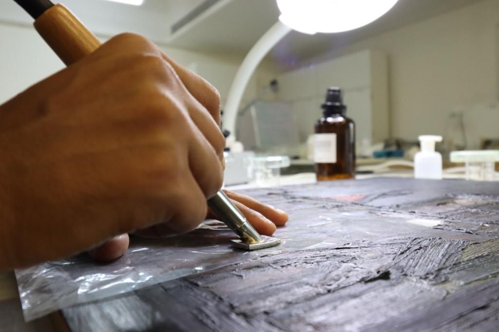 Training Course On Conservation Of Oil Paintings From September 7; Know Details