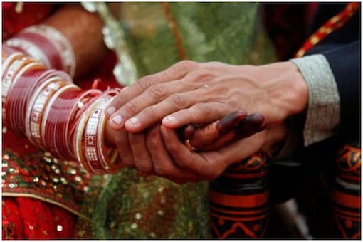 Amritsar Cops To Get Off On Birth & Marriage Anniversaries